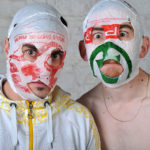 the_rubberbandits_gallery_02